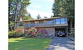8051 Southwind Drive, Nanaimo, BC, V0R 2H0
