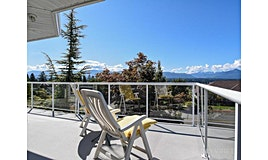 1476 Valley View Drive, Courtenay, BC, V9N 8S7