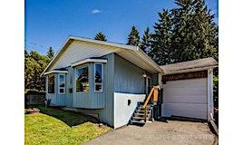 517 Doreen Place, Nanaimo, BC, V9V 1V5