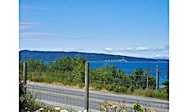 6766 Island W Hwy, Bowser/Deep Bay, BC, V0R 1G0