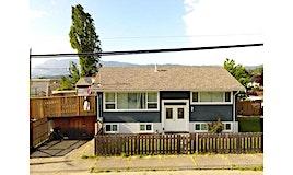 3604 15th Ave, Port Alberni, BC, V9Y 5C6