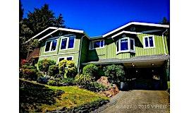 371 Marine Drive, Ucluelet, BC, V0R 3A0