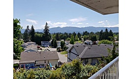 303-4685 Alderwood Place, Courtenay, BC, V9N 9A1