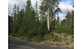 6615 Thomas Way, Port Hardy, BC, V0N 2P0
