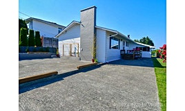 124 Bathurst Road, Campbell River, BC, V9W 5R2