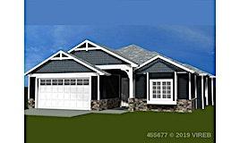 2513 Brookfield Drive, Courtenay, BC, V9N 0E6