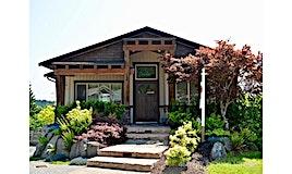 6189 Dennie Lane, Nanaimo, BC, V9T 0A5