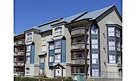 313-1290 Alpine Road, Courtenay, BC, V9J 1L0