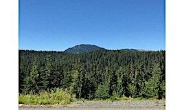869 Cruikshank Ridge, Courtenay, BC, V9J 1L0