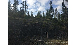 5755 Goletas Way, Port Hardy, BC, V0N 2P0