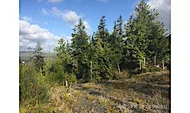 5795 Goletas Way, Port Hardy, BC, V0N 2P0