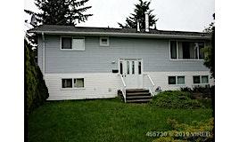 143 Acacia Ave, Nanaimo, BC, V9R 1Z2