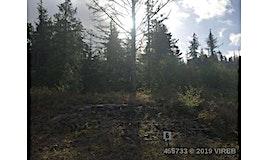 5845 Goletas Way, Port Hardy, BC, V0N 2P0