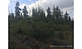 5855 Goletas Way, Port Hardy, BC, V0N 2P0