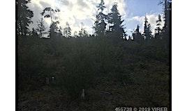 5865 Goletas Way, Port Hardy, BC, V0N 2P0