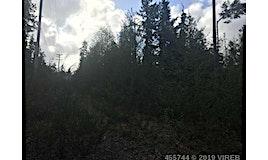 5885 Goletas Way, Port Hardy, BC, V0N 2P0