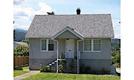 3578 6th Ave, Port Alberni, BC, V9Y 4L6