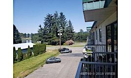 310-611 Macmillan Drive, Kelsey Bay/Sayward, BC, V0P 1R0