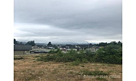 LT 26 Lyall Point Cres, Port Alberni, BC, V9Y 0A2