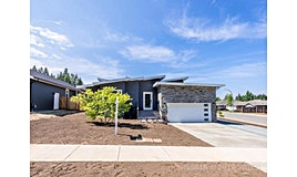 2583 Brookfield Drive, Courtenay, BC, V9N 9J7