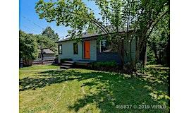 356 2nd Street, Courtenay, BC, V9N 1B8