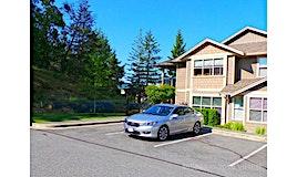 201-4460 Hedgestone Place, Nanaimo, BC, V0T 0E6