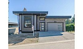 4225 Skye Road, Saltair, BC, V9G 1Y5