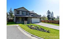 109-2883 Muir Road, Courtenay, BC, V9N 6A2