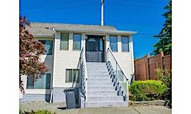 3303 3rd Ave, Port Alberni, BC, V9Y 4E3