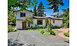 5224 Gainsberg Road, Bowser/Deep Bay, BC, V0R 1G0