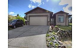 2352 Mandalik Place, Nanaimo, BC, V9T 0C6