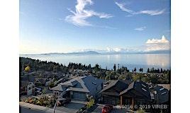 142 Royal Pacific Way, Nanaimo, BC, V9T 0B9