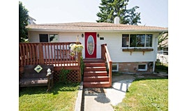 3740 9th Ave, Port Alberni, BC, V9Y 4T7