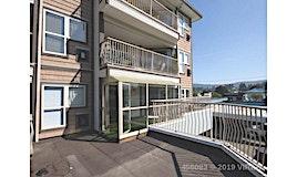 208-4505 Victoria Quay, Port Alberni, BC, V9Y 6G2