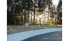 3532 Parkview Cres, Port Alberni, BC