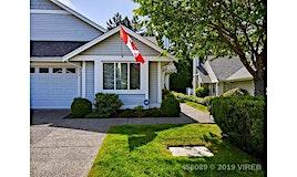 5254 Arbour Cres, Nanaimo, BC, V9T 6E5