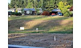 3553 Parkview Cres, Port Alberni, BC