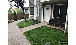 3-10 Ashlar Ave, Nanaimo, BC, V9R 3P2