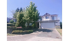 5677 Malibu Terrace, Nanaimo, BC, V9T 5W7