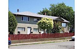3035&3037 1st Ave, Port Alberni, BC, V9Y 1X9