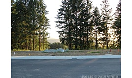 3548 Parkview Cres, Port Alberni, BC