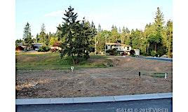 3537 Parkview Cres, Port Alberni, BC