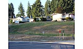3561 Parkview Cres, Port Alberni, BC