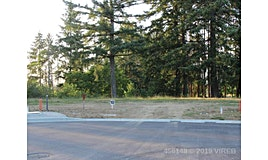 3572 Parkview Cres, Port Alberni, BC