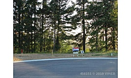 3556 Parkview Cres, Port Alberni, BC