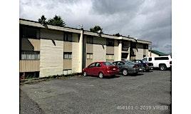 109-791 Marine Drive, Port Alice, BC, V0N 2N0