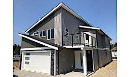 451 Silver Mountain Drive, Nanaimo, BC, V9R 0J5