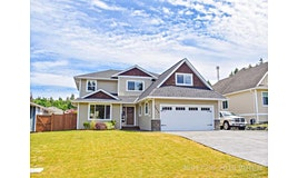 3615 Lyall Point Cres, Port Alberni, BC, V9Y 0A2