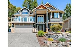 4838 Vista View Cres, Nanaimo, BC, V9V 1R3