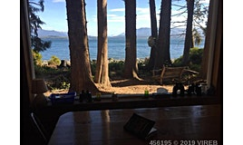 1180 1st Street, North Coast Small Islands, BC, V0N 3E0